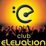 DJ Omar Abdallah @ Club Elevation (Irvington, NJ) April 2017