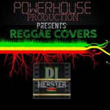REGGAE COVERS
