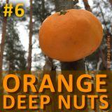 A. Stroganov - Orange Deep Nuts #6