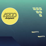 AFROTEMPLUM 1/3 • AFRO TEMPLUM SOUND SYSTEM - LEONARDO - RAID PARK AIRLINES - GOOBEE - PEEDOO