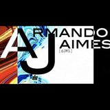 Armando Jaimes (dJMS) - Insomnia Afterparty Setcast 070, Live @ dJMS' 12th Birthday Party (Part 1 of