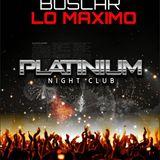 Platinium Nigth