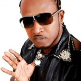 """MUSIQUE AFRIQUE SHOW wIith JIMBO  :  ARTISTE OF THE DAY """"WERRASON"""""""