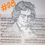 Ficções #08 - Música e Filosofia