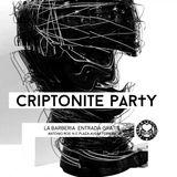 Kriptonite Party Mix // E M P T Y //