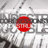 Core Sessions 3 - Indestructible