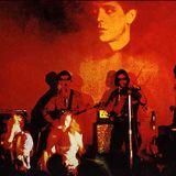 The Velvet Underground Special