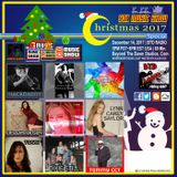 CMS Season 7 Episode 6 | Christmas Special 2017
