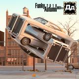 FunkyAutumn(2018)MIXbyDD