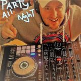 Party all nigth volume 1