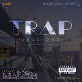 Trap Session 006