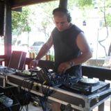 DJ Daniel Rodrigues - 22/11/2014