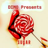 Dimo Presents Sugar- Delicious Mix -Spring 2018