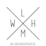UniTy @ We Love House Music 30.01.15 Set 2