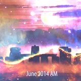 6.14.2014 Tan Horizon Shine A.M. [HS0370]
