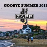 Goodbye Summer 2013 - From Ptown