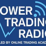 Forex Markets with Jeremiah Chronister