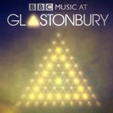 Deadmau5 / Glastonbury 2015 (UK)