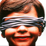Ora de consiliere - Real - Virtual - Spiritual 2