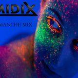 MIDIX  Dimanche mix