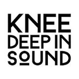 David.P Knee Deep in Sound Label Special Mix 2015