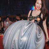 #Vinahouse - Nhạc Ke Huyền Thoại -  Full Track Thái Hoàng | Thảo BeBe Up