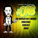 Young Lion - DRB Episode 234