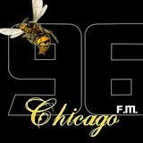 B96 Radio Station Chicago