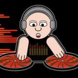 70's Disco Mix No2