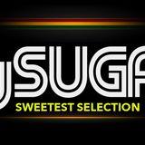 Dj Sugar - Sweetest Roots Show - LOCKDOWN RADIO UK - 12 Frebruary 2018