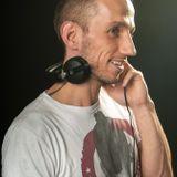 Beatz from the heart | Cloudcast - November 2012 mixed by René Lahar