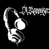 Il Rappuso-Puntata 20 Aprile-Ospite Freddy Key