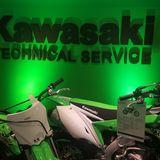 92- Entrevista Pablo Navarro: Kawasaki Navarro - 01-05-17