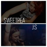 Sweetpea & J:S - The Relapse