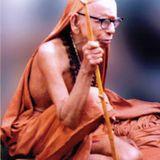 periyava_ambal_dhyanam