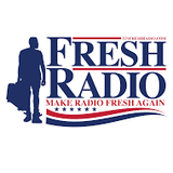 """Eargasms on Fresh Radio, 12.15.2017"