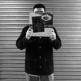 Going Good Records - Dec 2015