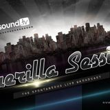 Neujahr Guerilla Session - with Peter Miese 01.01.2013 @ electrosound.TV