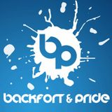 Backfort & Pride wants Electro Vol. 1