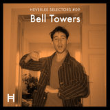 09: Bell Towers