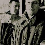 Stakka & Skynet - Live at WMC - 25-03-2001