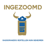 Ingezoomd - Aflevering 2: Anke Van Meer
