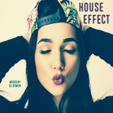 House Effect - Deep Vocal House Mix (2017)