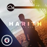 Mind Of Magic Episode 10 (Guest Mix By Harith)