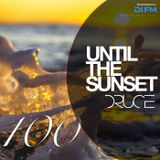 #100 Until The Sunset
