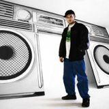 AL ROCK - Sean Price | Guilty Simpson | Dilated Tribute @ GBC ALL-STAR GAMES Vol. 1