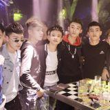 Việt Mix - Về Đây Em Lo ft Nhạc Ke Huyền THoại # Đạt Muzik Rêmix [V.N.F.M Team] Vol30