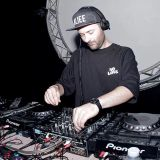 LVCA - Damn Son! Mix X Noisey Party Instinct