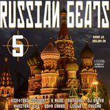 Various Artists - Russian Beats Vol.05 2015 by DEEJAY ENN