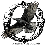 A Walk on the Dark Side Ep 58